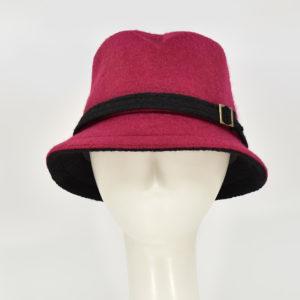 London: Marlo - Pink/Black